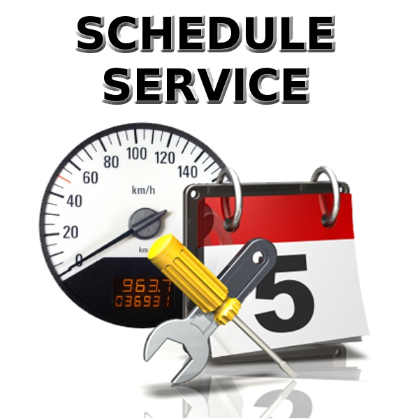 Toyota Service Appointment >> Toyota Jinnah Motors